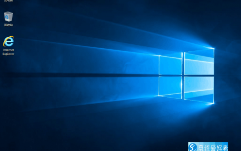 win10 rs3 x64 官方iso